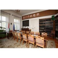 Miskolci Ügyvédi Kamara Épülete (4)