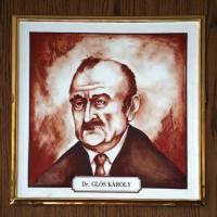 Ügyvédi Kamara régmúlt elnöke